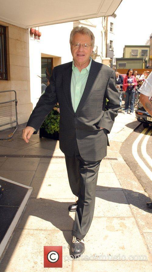 Jerry Springer 3