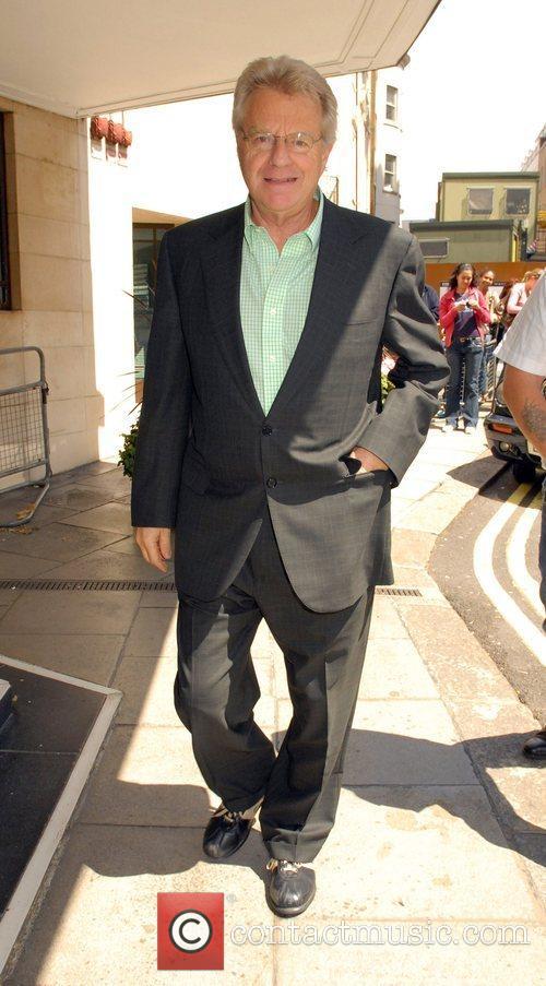 Jerry Springer 2