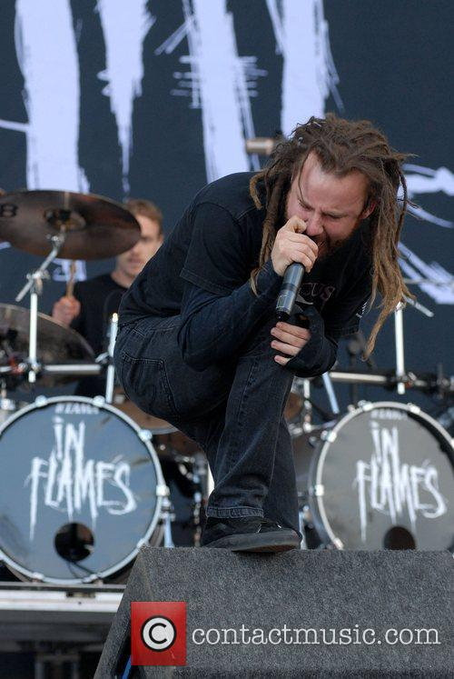 in flames 1953012