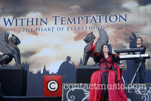 Within Temptation 23