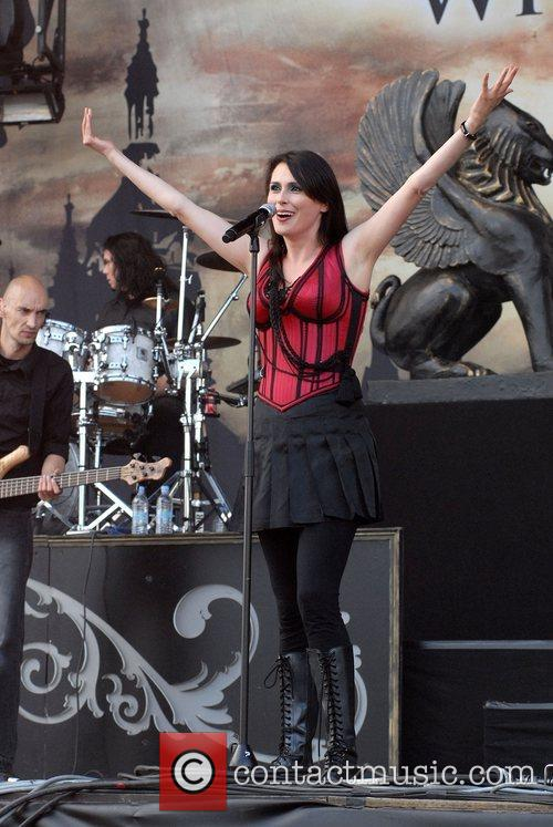 Within Temptation 24
