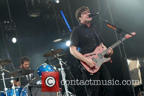 Jimmy Eat World 8