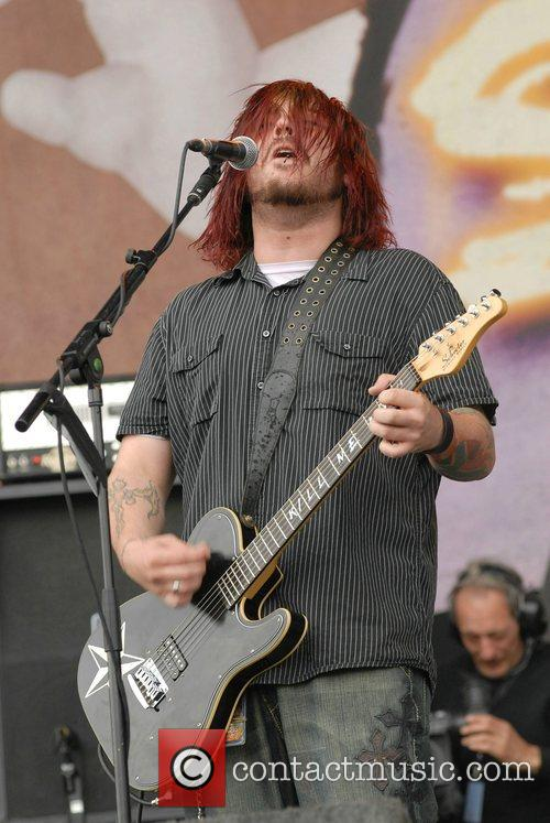 Seether 4
