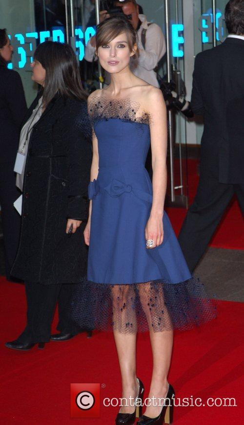 Keira Knightley 26