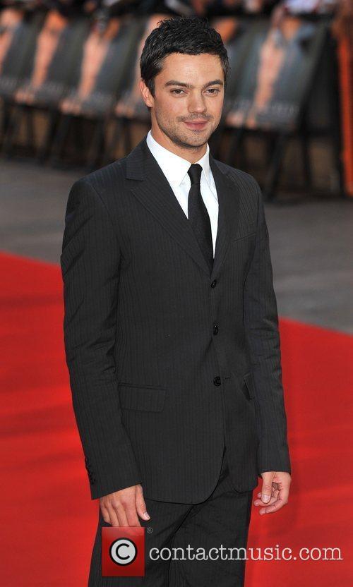 Dominic Cooper 7