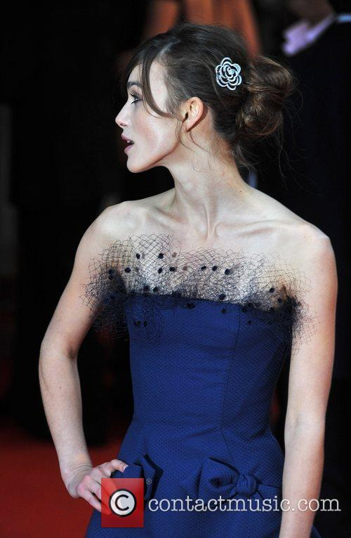 Keira Knightley 20