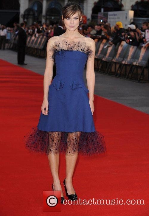 Keira Knightley 11
