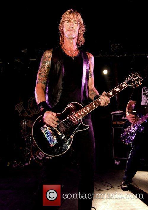 Duff Mckagan 5