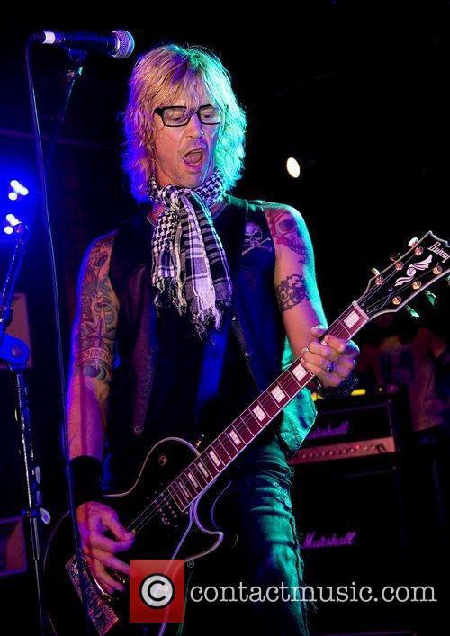 Duff Mckagan 6