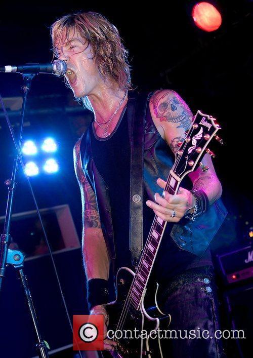 Duff McKagan 3