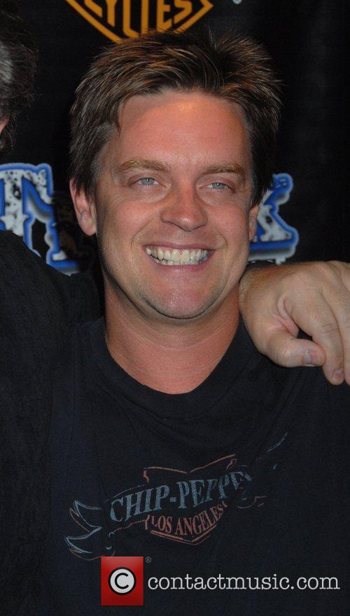 Quotes by Jim Breuer @ Like Success
