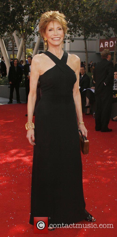 Mary Tyler Moore 3