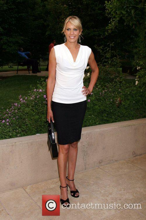 Adrianne Zucker Academy of Television, Arts and Sciences...