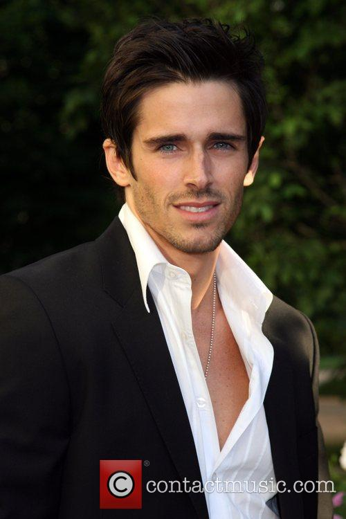 Brandon Beemer Academy of Television, Arts and Sciences...