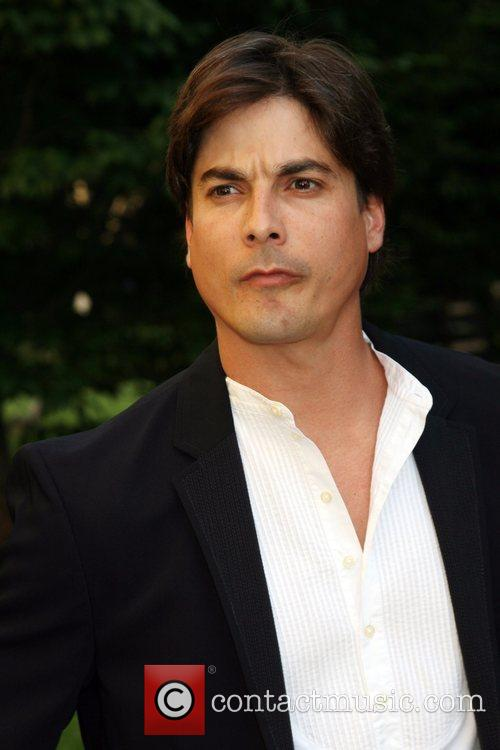 Bryan Dattilo Academy of Television, Arts and Sciences...