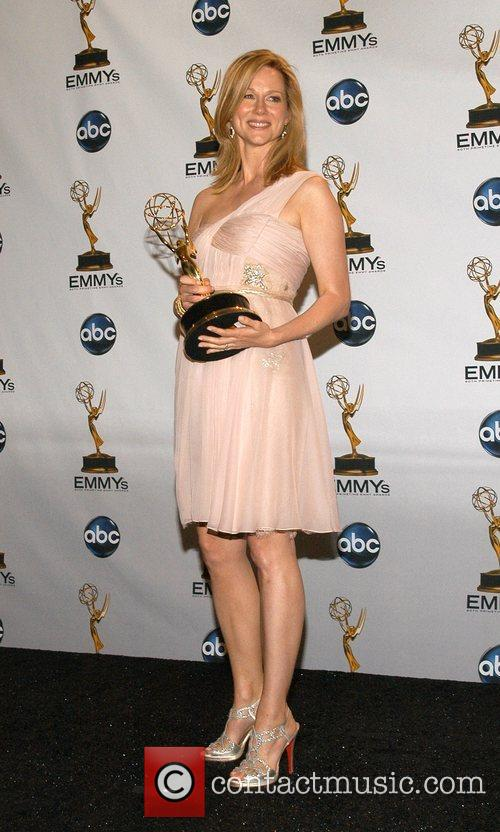 60th Annual Primetime Emmy Awards held at Nokia...