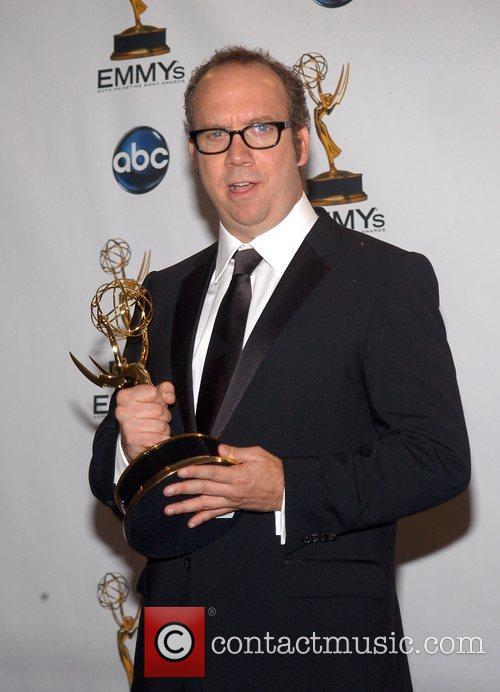 Paul Giamatti Emmys