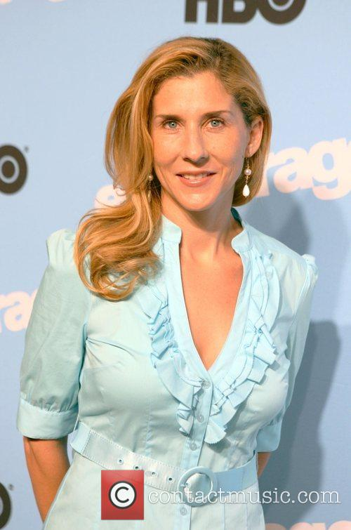 Monica Seles 10