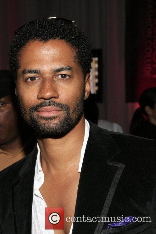 Eric Beniot The launch of the online interactive...