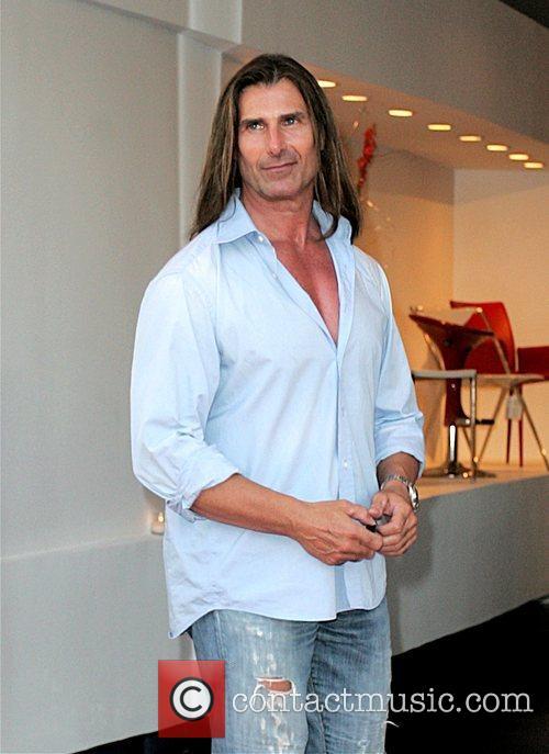 Fabio Lanzoni 2