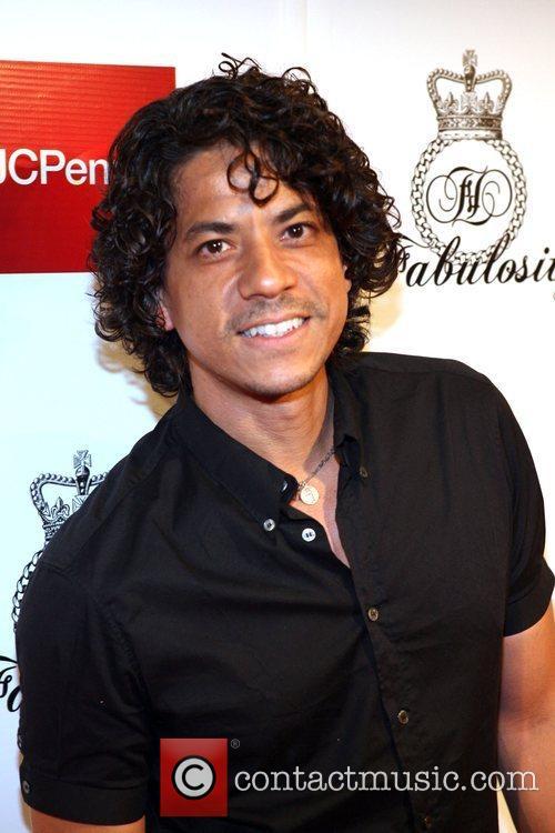 Jorge Ramone 7