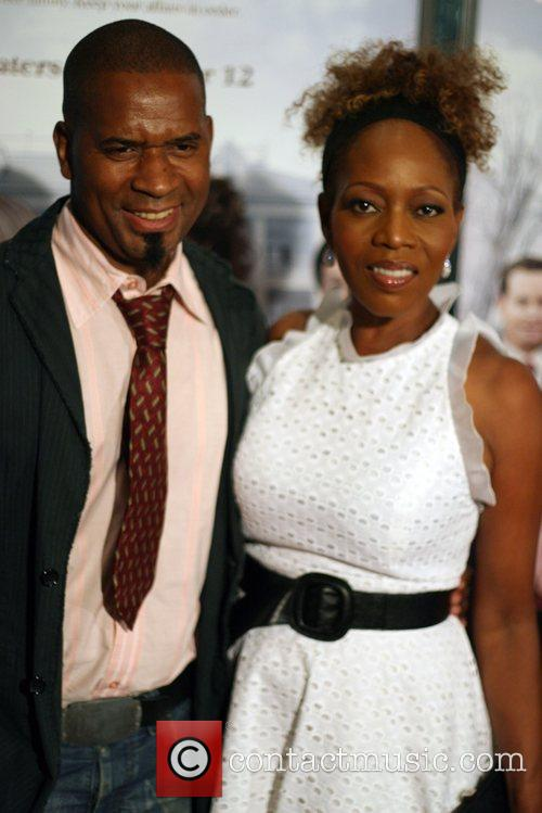Alfre Woodard and Tyler Perry 3