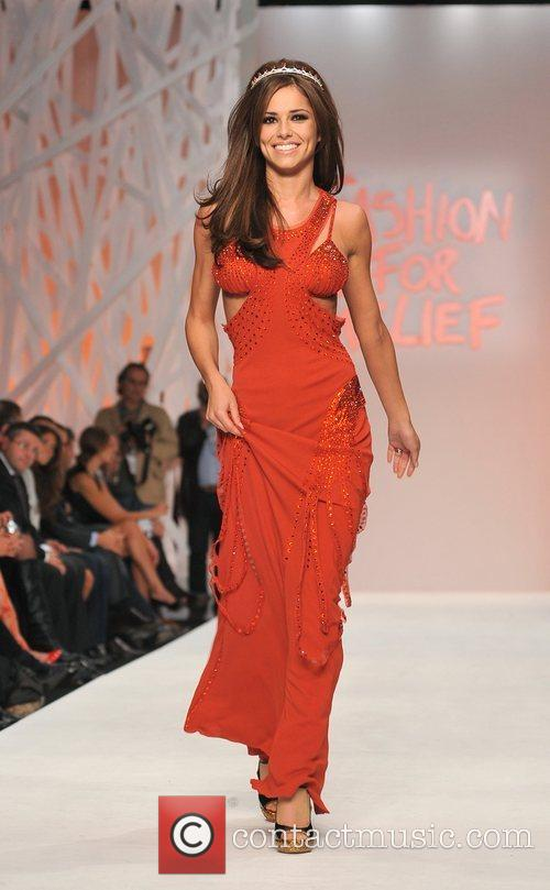 London Fashion Week - Spring/Summer 2009 - Fashion...