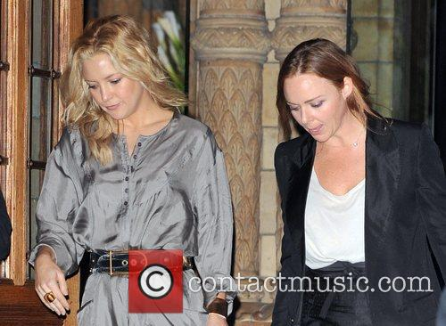 Kate Hudson and Stella Mccartney 3
