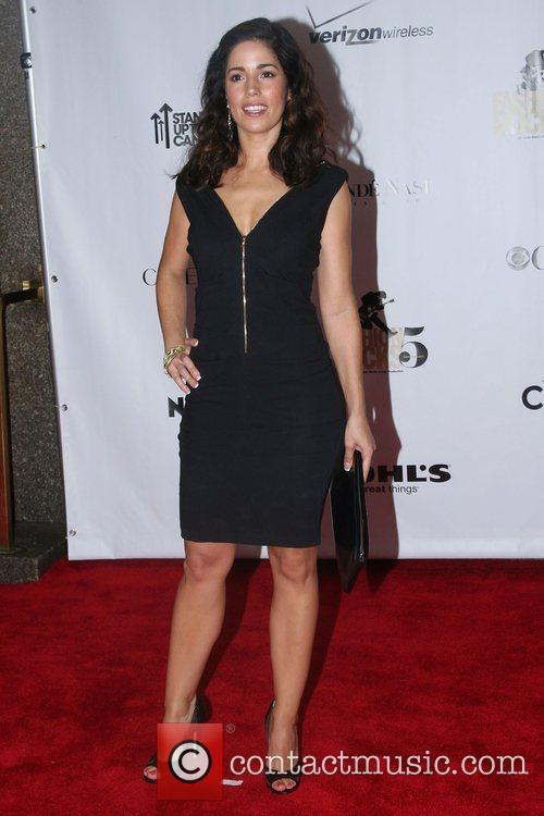 Vanessa Carlton 5