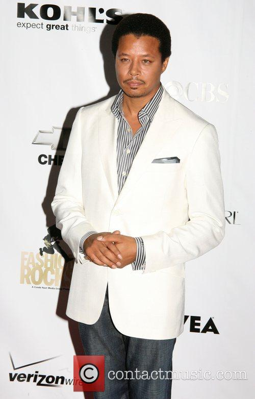Terrence Howard 10
