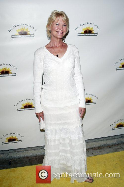 Dee Wallace-Stone, Egyptian Theater