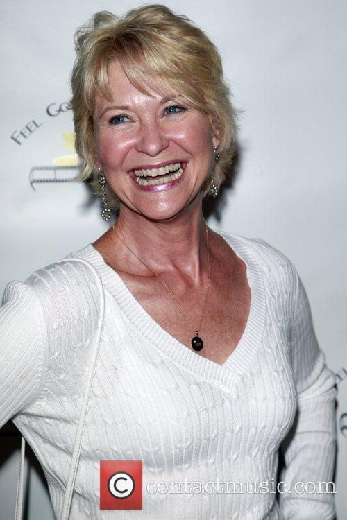 dee wallace - photo #24