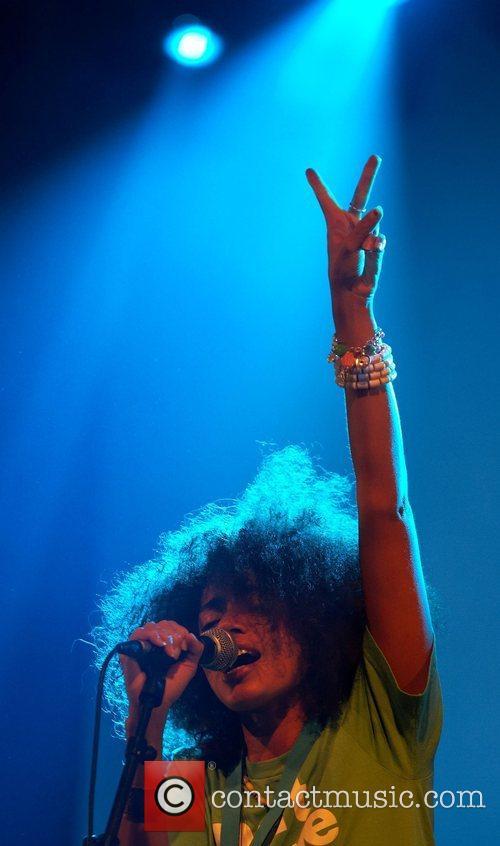 Nneka 5