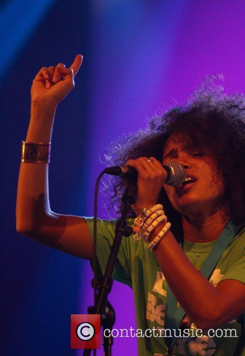 Nneka 7