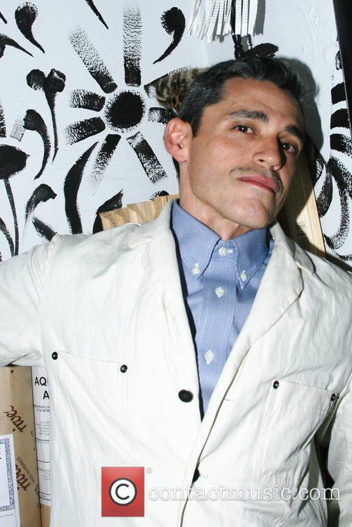 Ruben Toledo 1