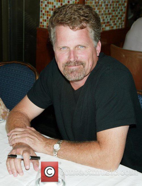 Robert Newman 2