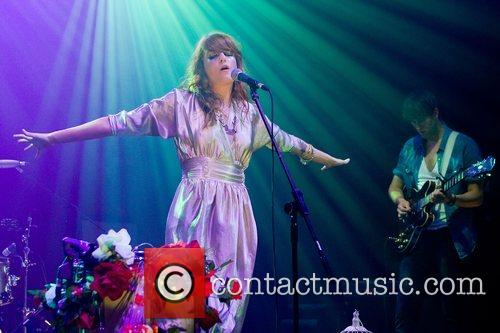 Florence And The Machine 3