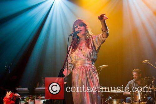 Florence And The Machine 9