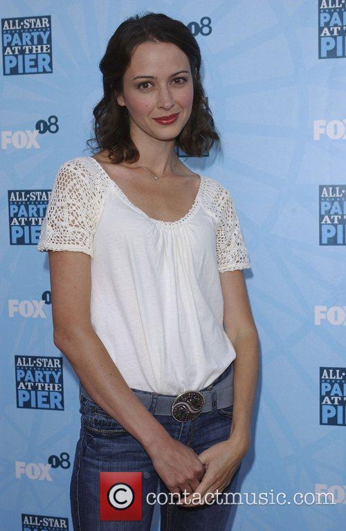 Amy Acker 6