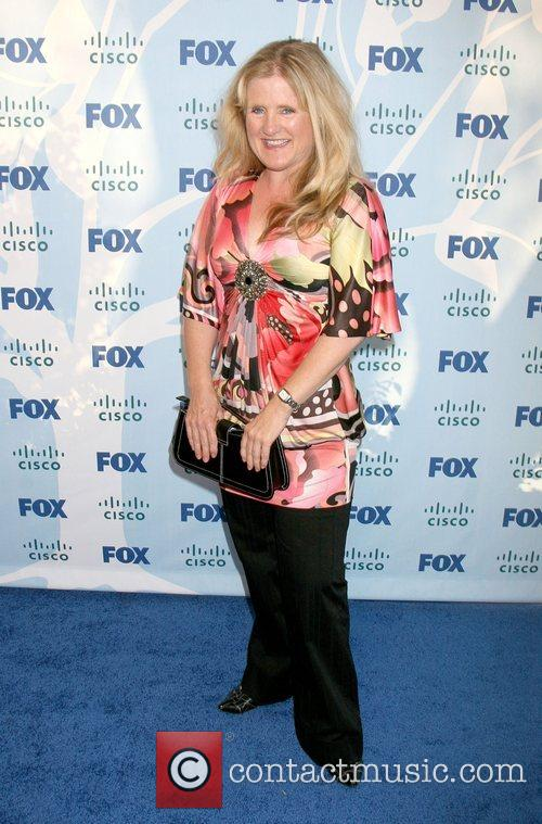 Nancy Cartwright 11