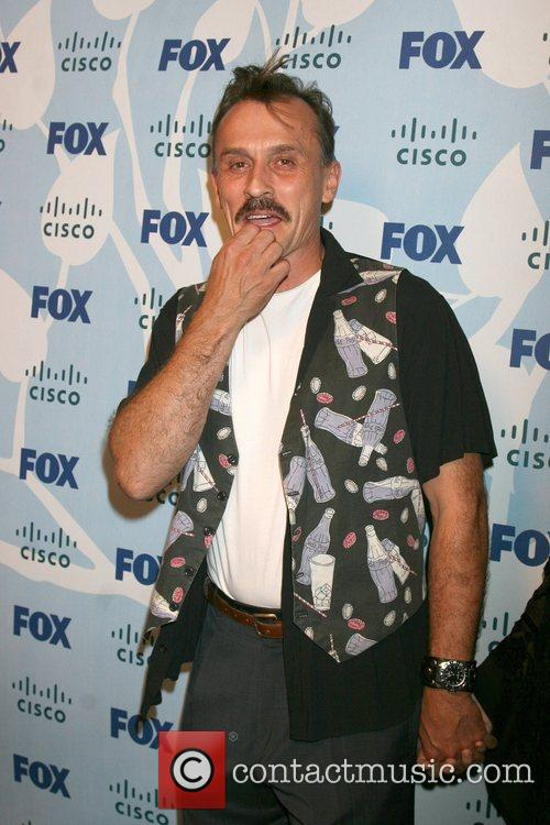 Robert Knepper 2