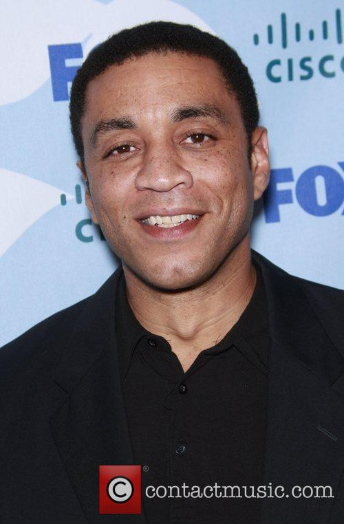 Harry Lennix 9
