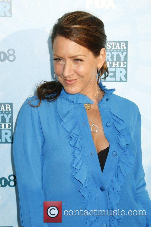 Joely Fisher 7