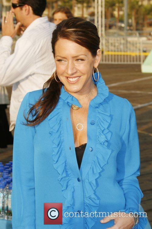 Joely Fisher 8