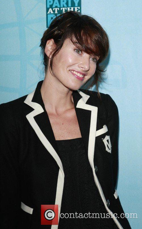 Lena Heady 1