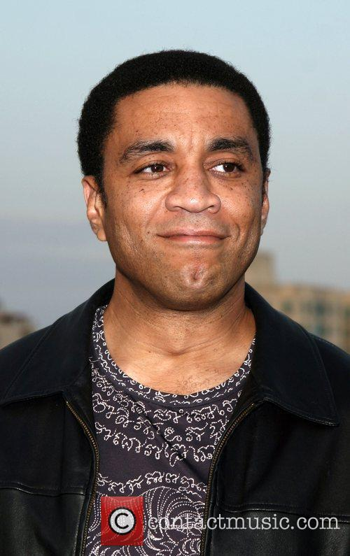 Harry Lennix 10
