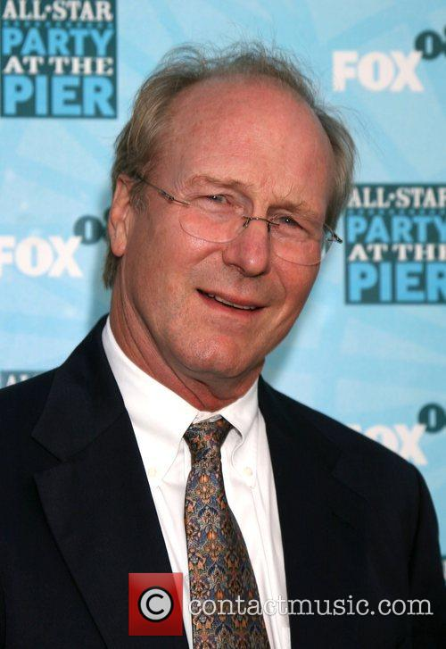 William Hurt 4