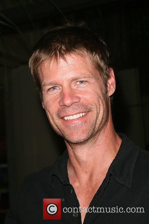 Joel Gretsch Friends of the family 12th Annual...