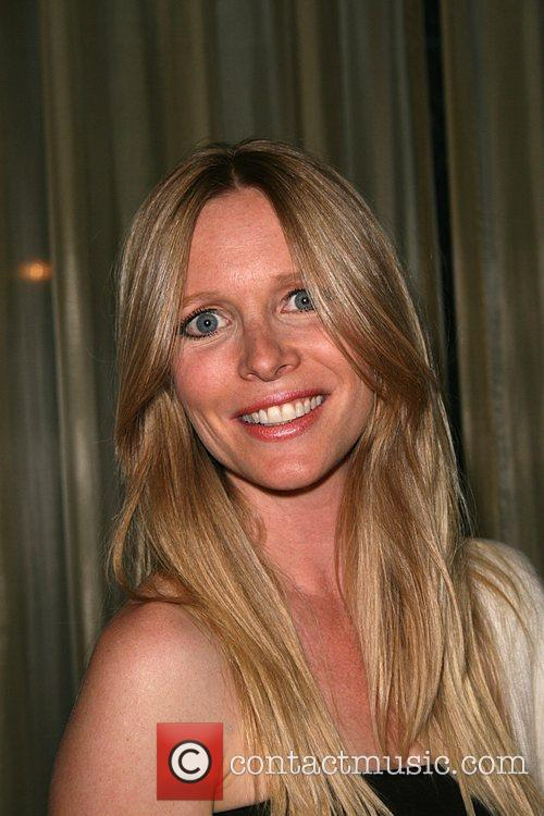 Lauralee Bell Friends of the family 12th Annual...