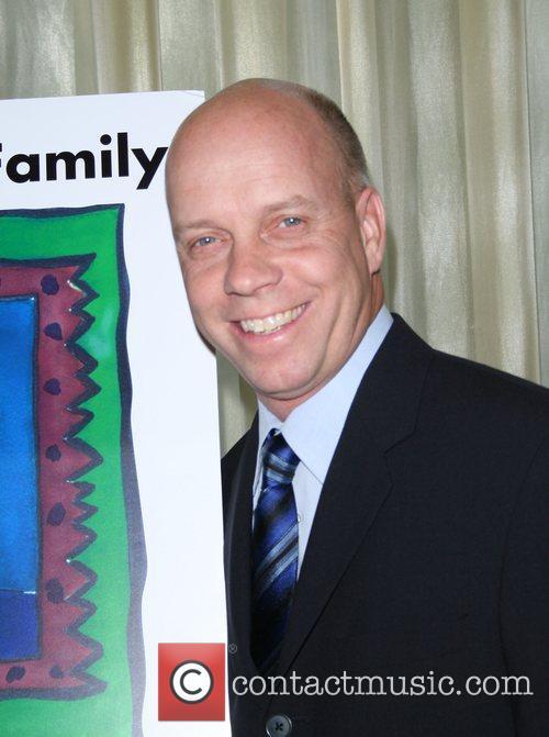 Scott Hamilton Friends of the Family 12th Annual...